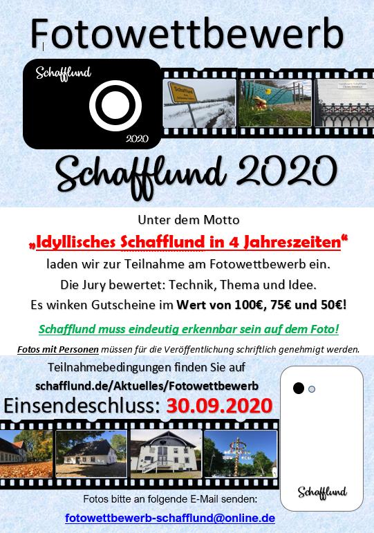 Fotowettbewerb2020