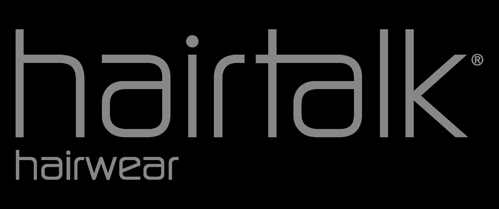 Hairtalk Logo