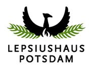 Lespiusverein
