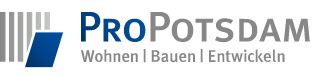 Pro Potsdam