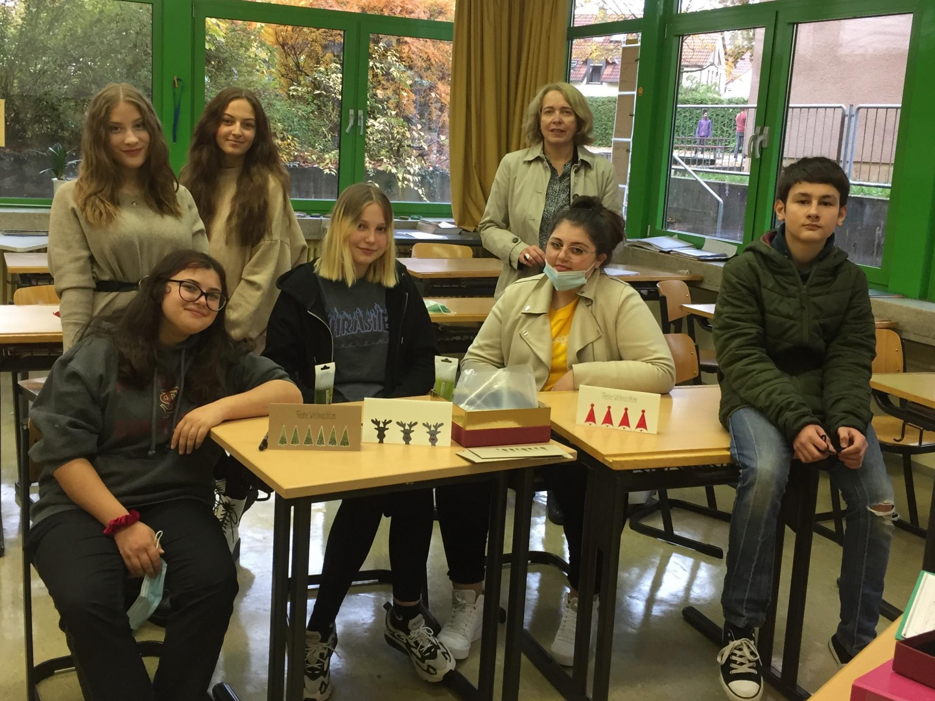 Schülerfirma1
