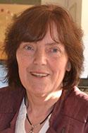 Sst Agnes Hildebrandt