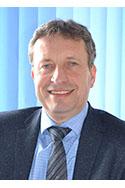 Sst Rolf Eckhoff