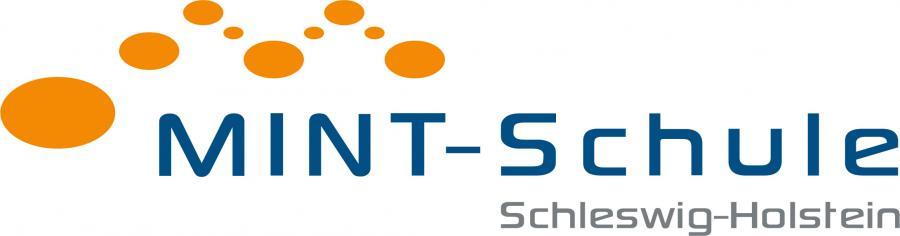 MINT-Schule