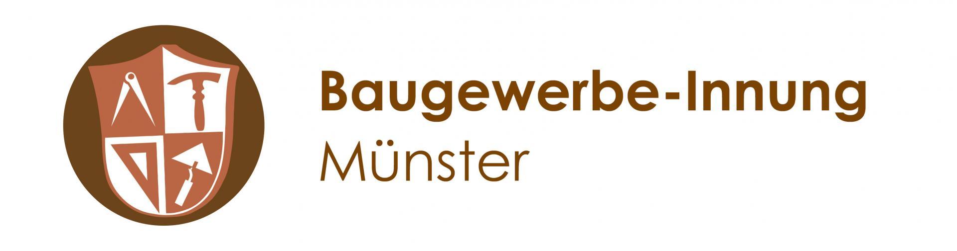 Baugewerbe Münster