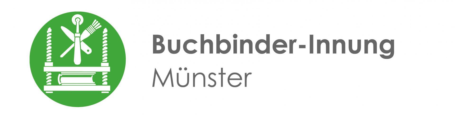 Buchbinder Münster