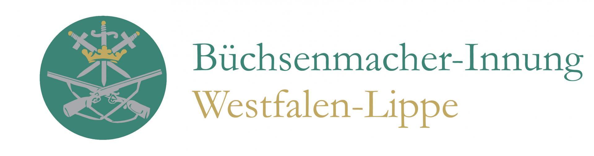 Büchsenmacher Westfalen-Lippe