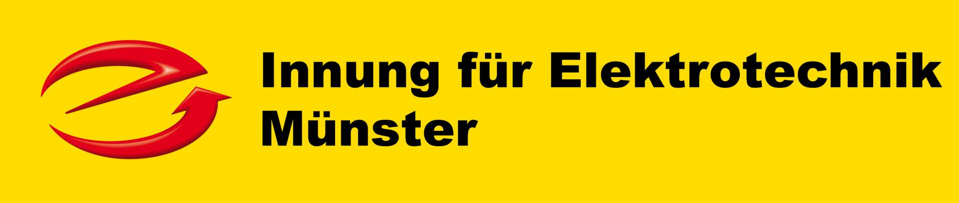 Elektrotechnik Münster