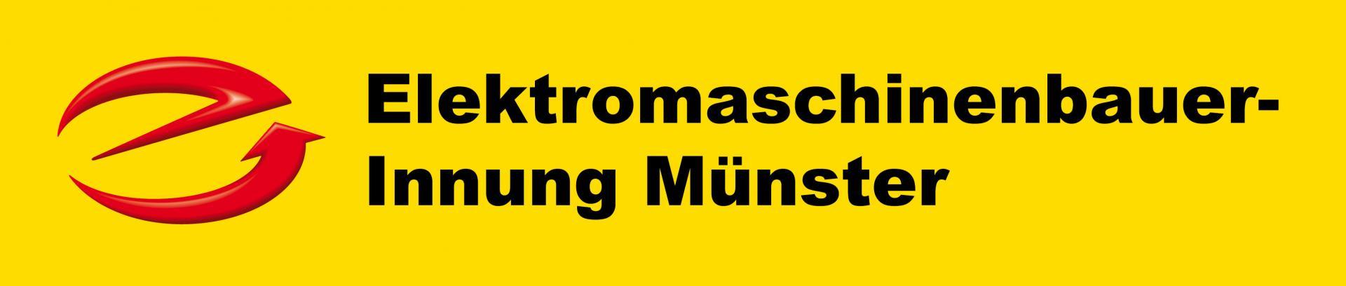 Elektromaschinenbauer‐Innung Münster