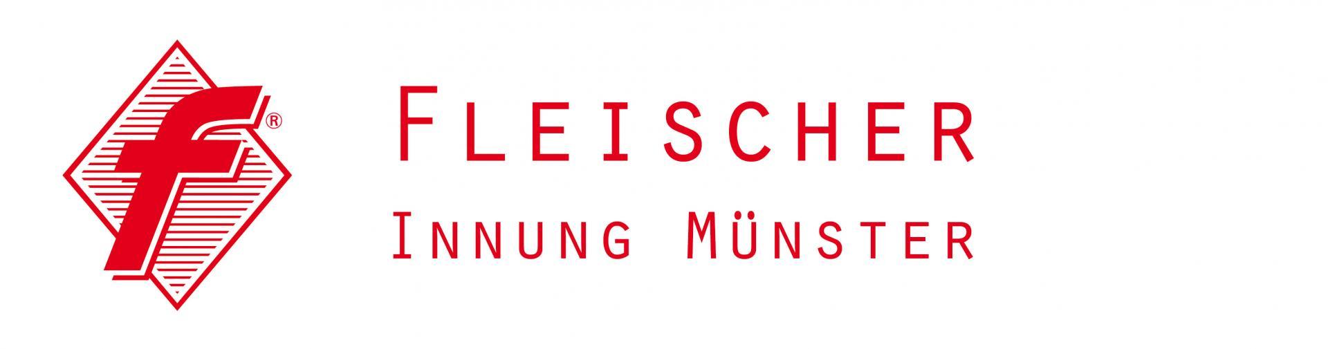 Fleischer‐Innung Münster