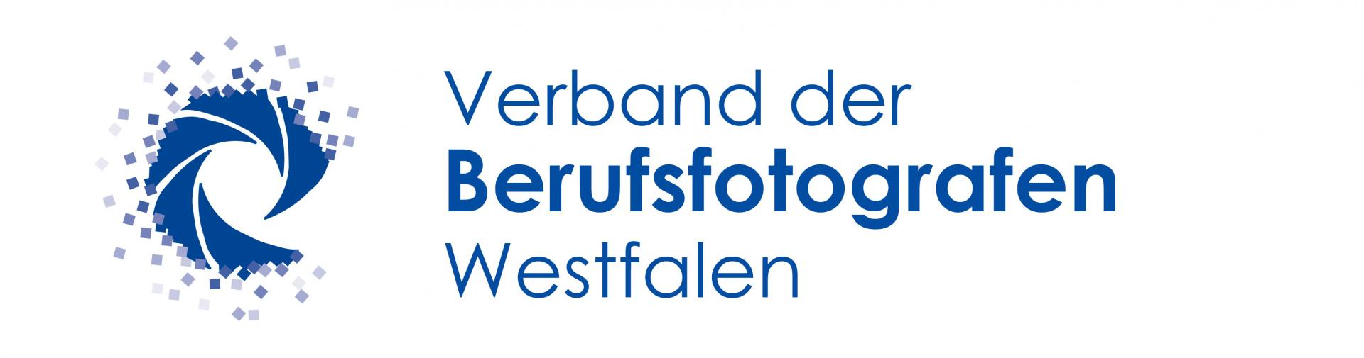 Verband der Berufsfotografen Westfalen