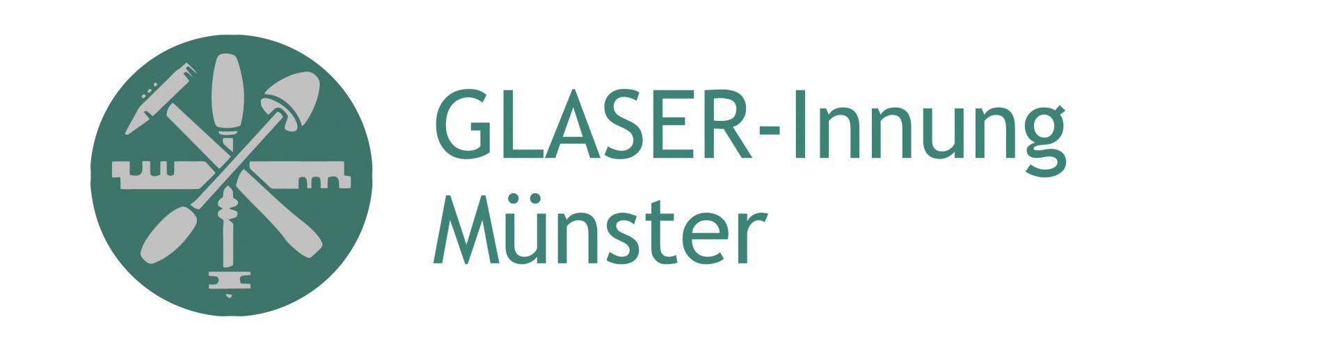 Glaser‐Innung Münster