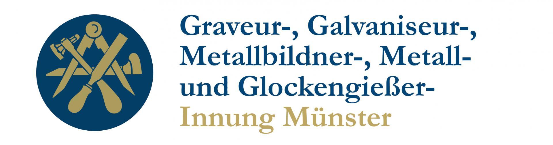 Graveur‐pp.‐Innung Münster