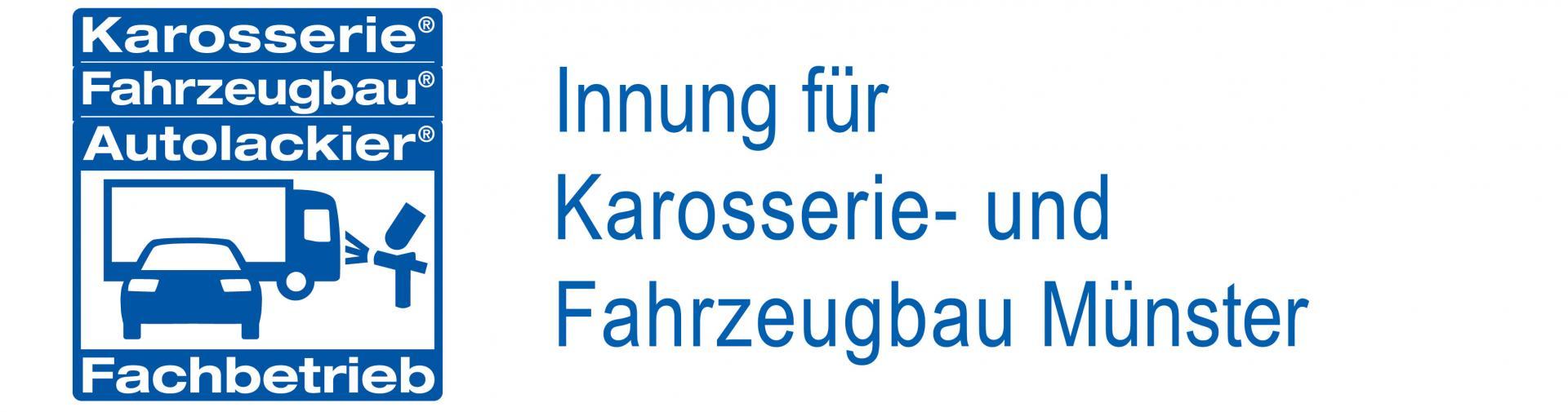 Innung für Karosserie‐ und Fahrzeugbau Münster