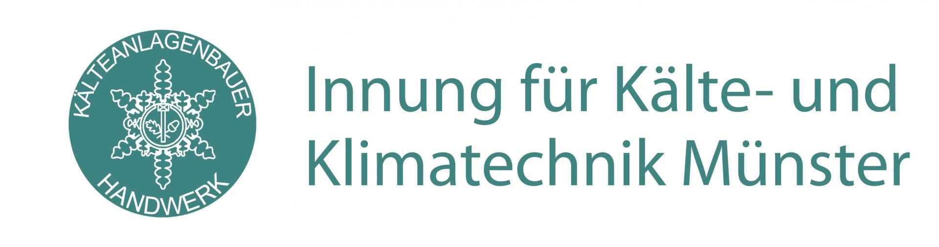 Innung für Kälte‐ und Klimatechnik Münster