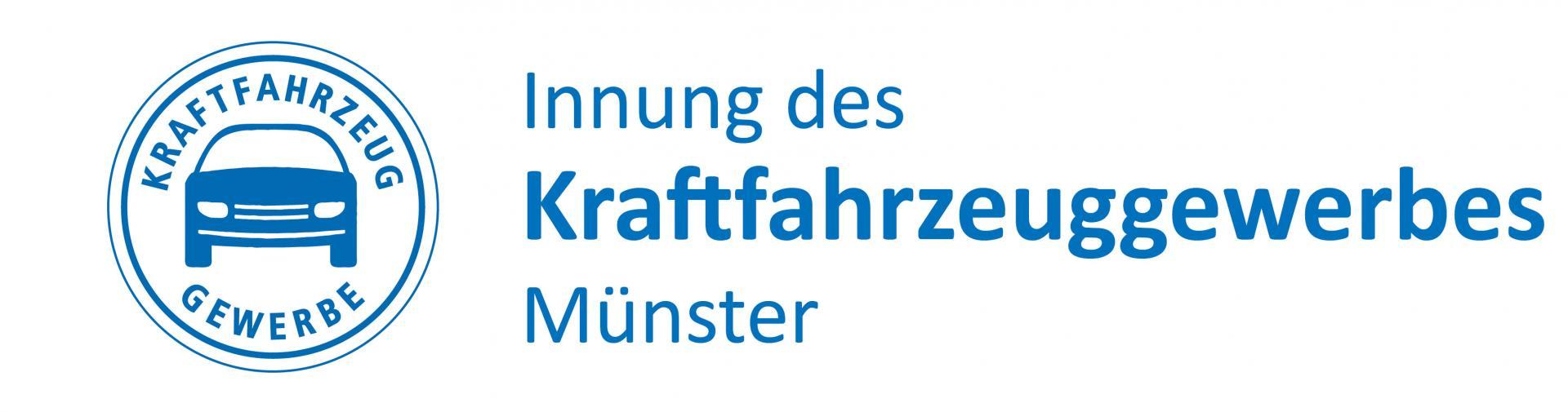 Innung des Kraftfahrzeuggewerbes Münster