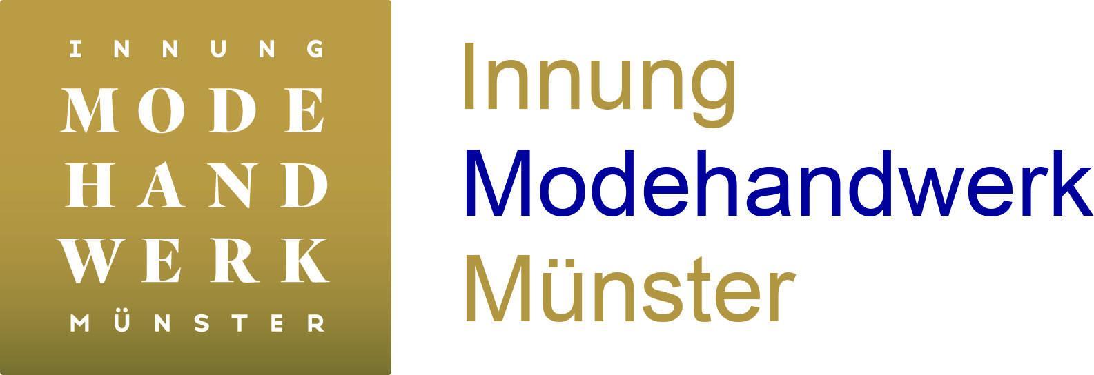 Innung Modehandwerk Münster