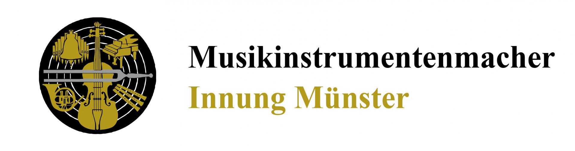 Musikinstrumentenmacher‐Innung Münster