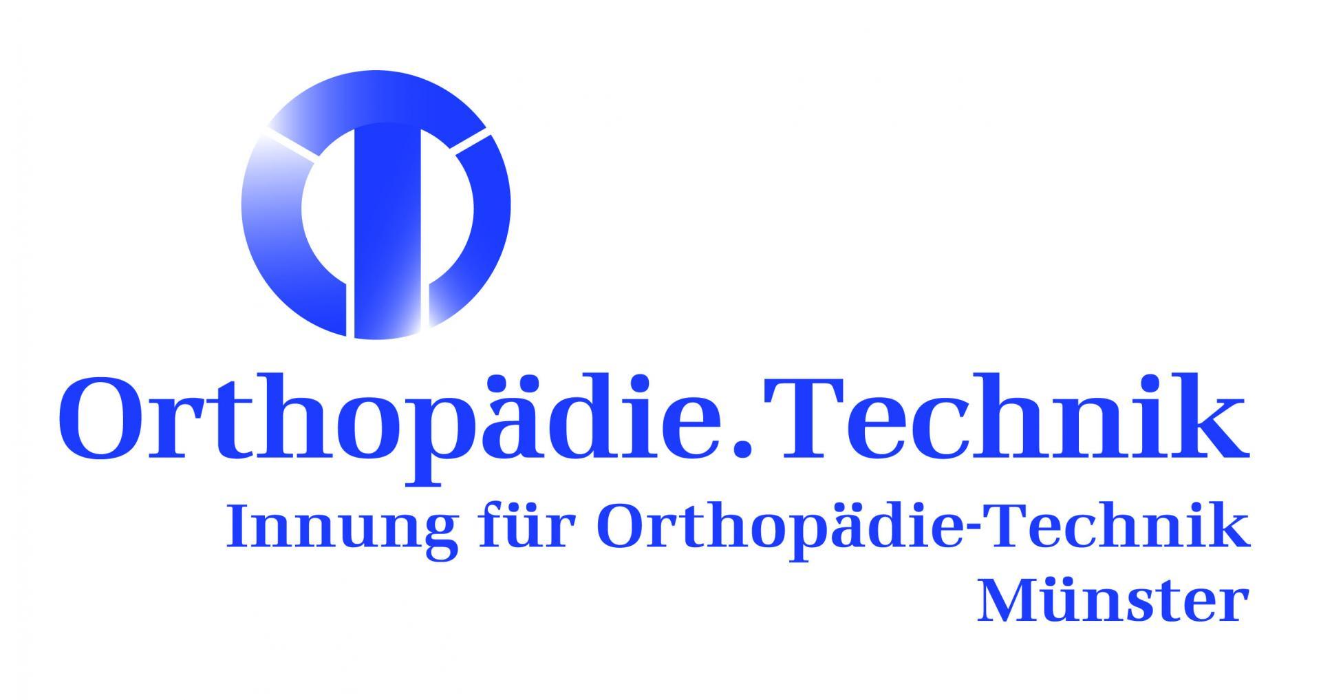Innung für Orthopädie‐Technik für den Reg.‐Bezirk Münster