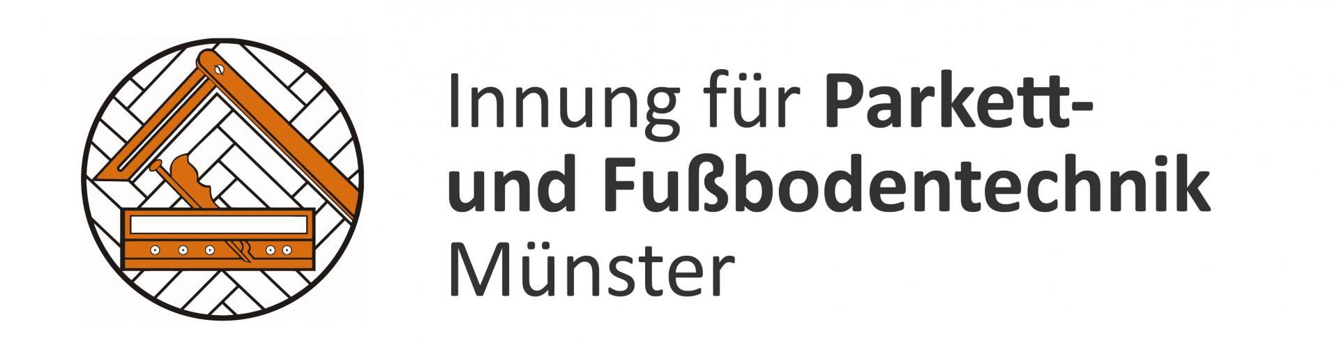 Innung für Parkett‐ u. Fußbodentechnik Münster