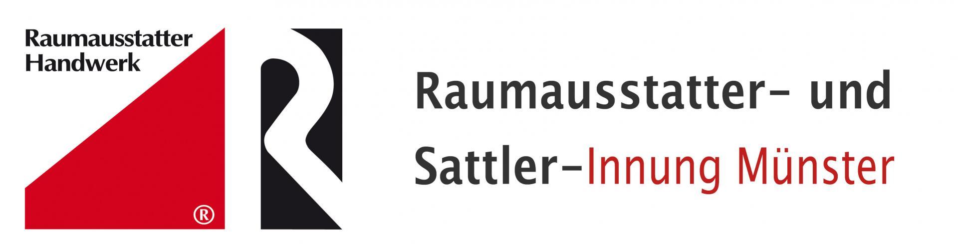 Raumausstatter‐ u. Sattler‐Innung Münster