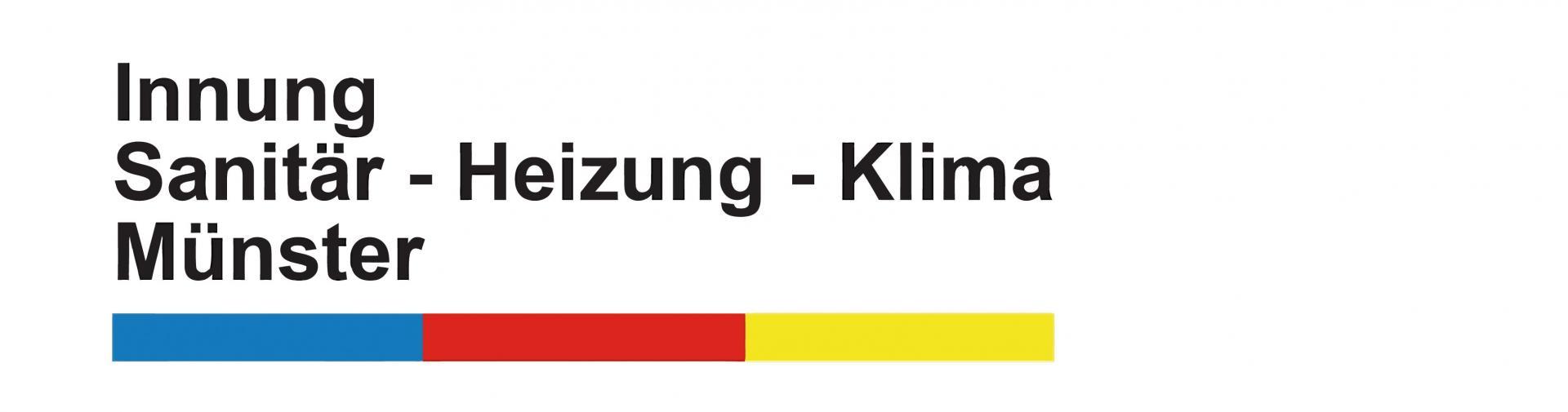 Innung Sanitär‐Heizung‐Klima Münster