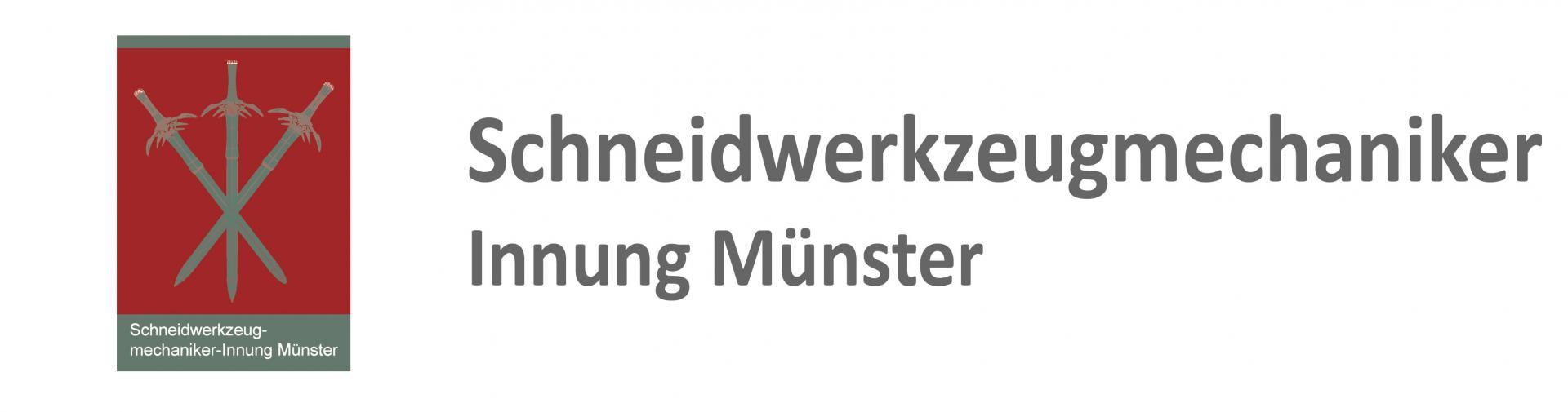 Schneidwerkzeugmechaniker‐Innung Münster