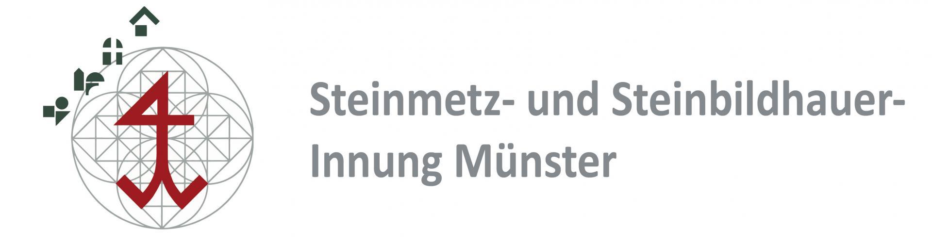Steinmetz‐ und Steinbildhauer‐Innung Münster