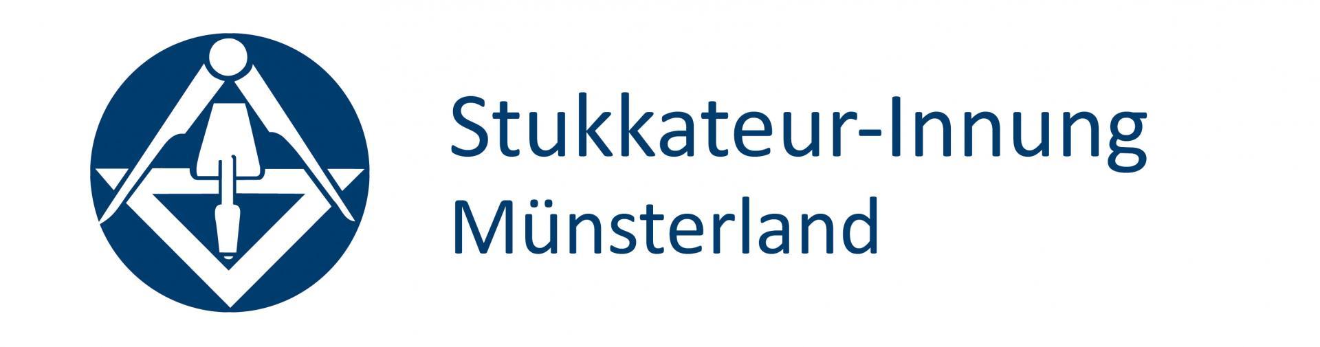 Stukkateur‐Innung Münsterland