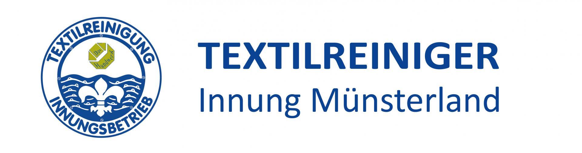 Textilreiniger‐Innung Münsterland