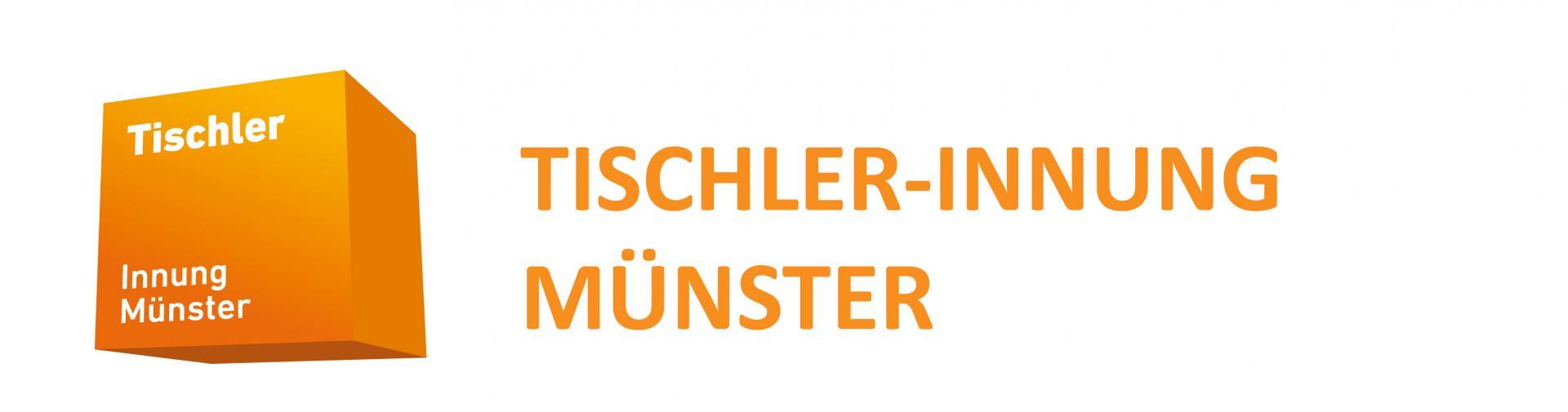 Tischler‐Innung Münster