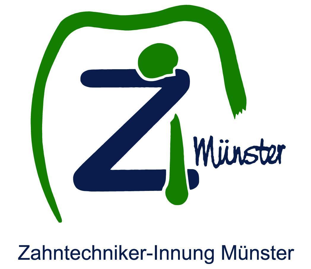Zahntechniker‐Innung Münster