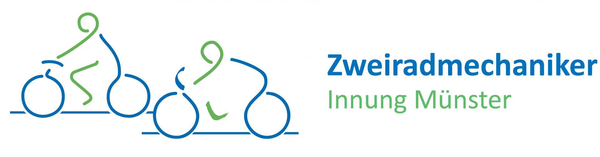 Zweiradmechaniker Innung Münster