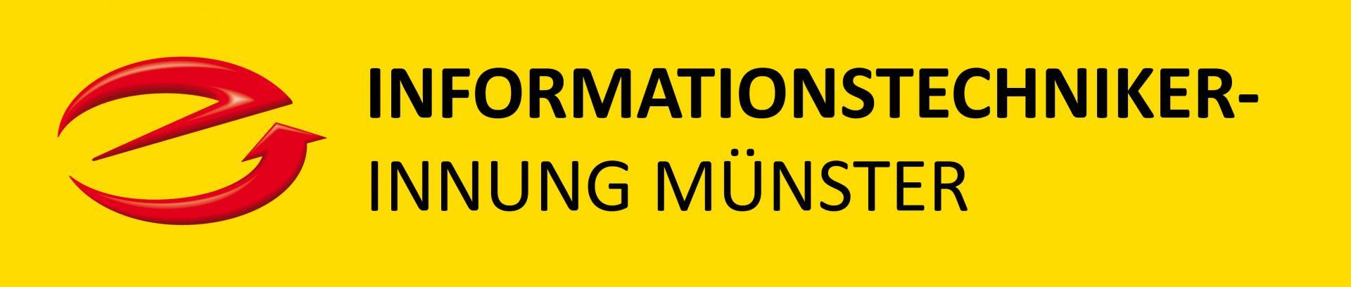 Informationstechniker Innung Münster
