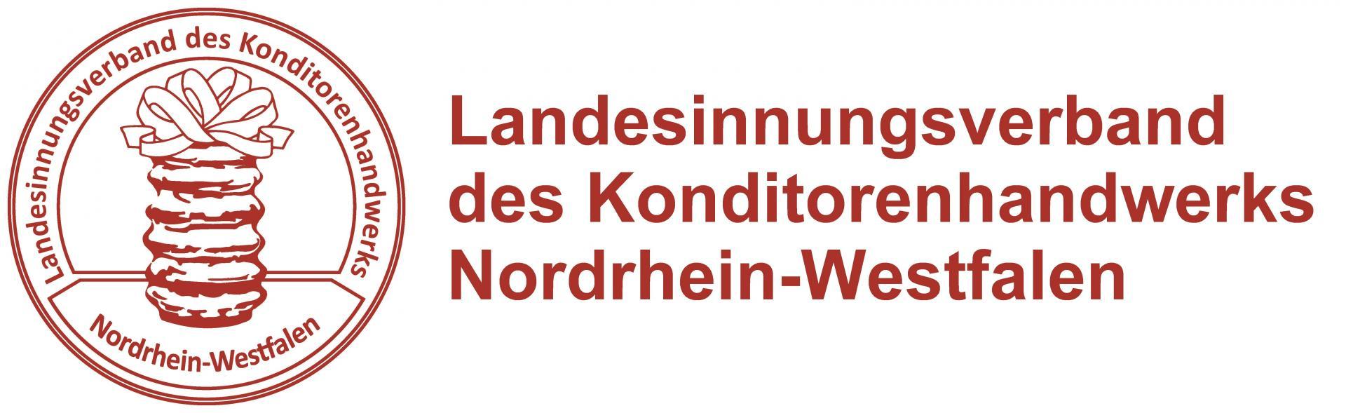 Landesinnungsverband des Konditorenhandwerks NRW