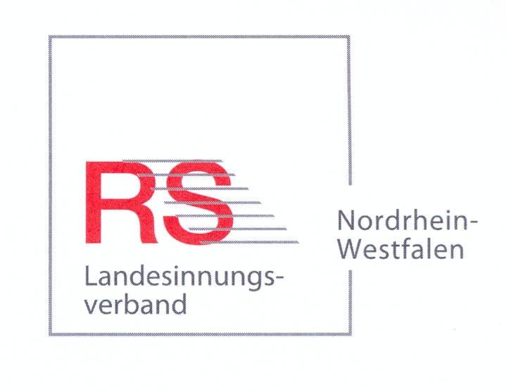 Landesinnungsverband des Rollladen- und Sonnenschutzhandwerks NRW
