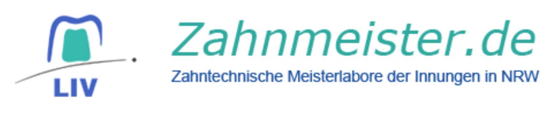 Landesinnungsverband des Zahntechnikerhandwerks NRW