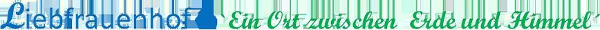Logo Liebfrauen