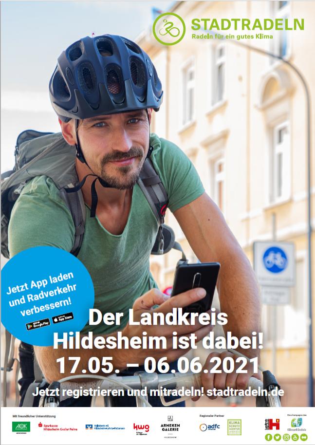 Poster Stadtradeln 2021 (002)