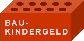 Baukindergeld_Baustein