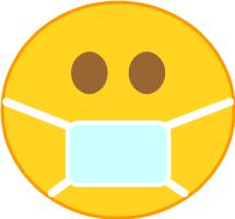 Icon-mit-Maske-groß