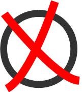 Stimmkreuz