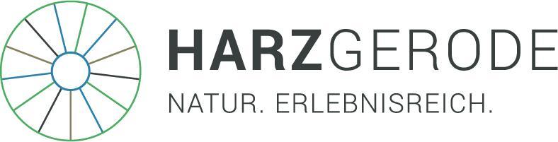 Tourismus-Harzgerode