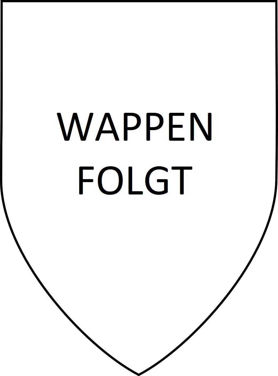 Klein Schöppenstedt