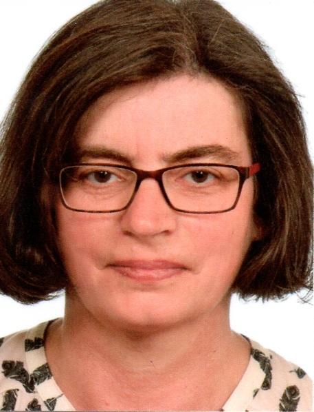 Berta Schwing