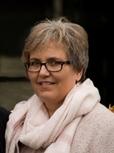 Hannelore Straußberger