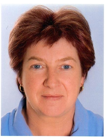 Karin Renner