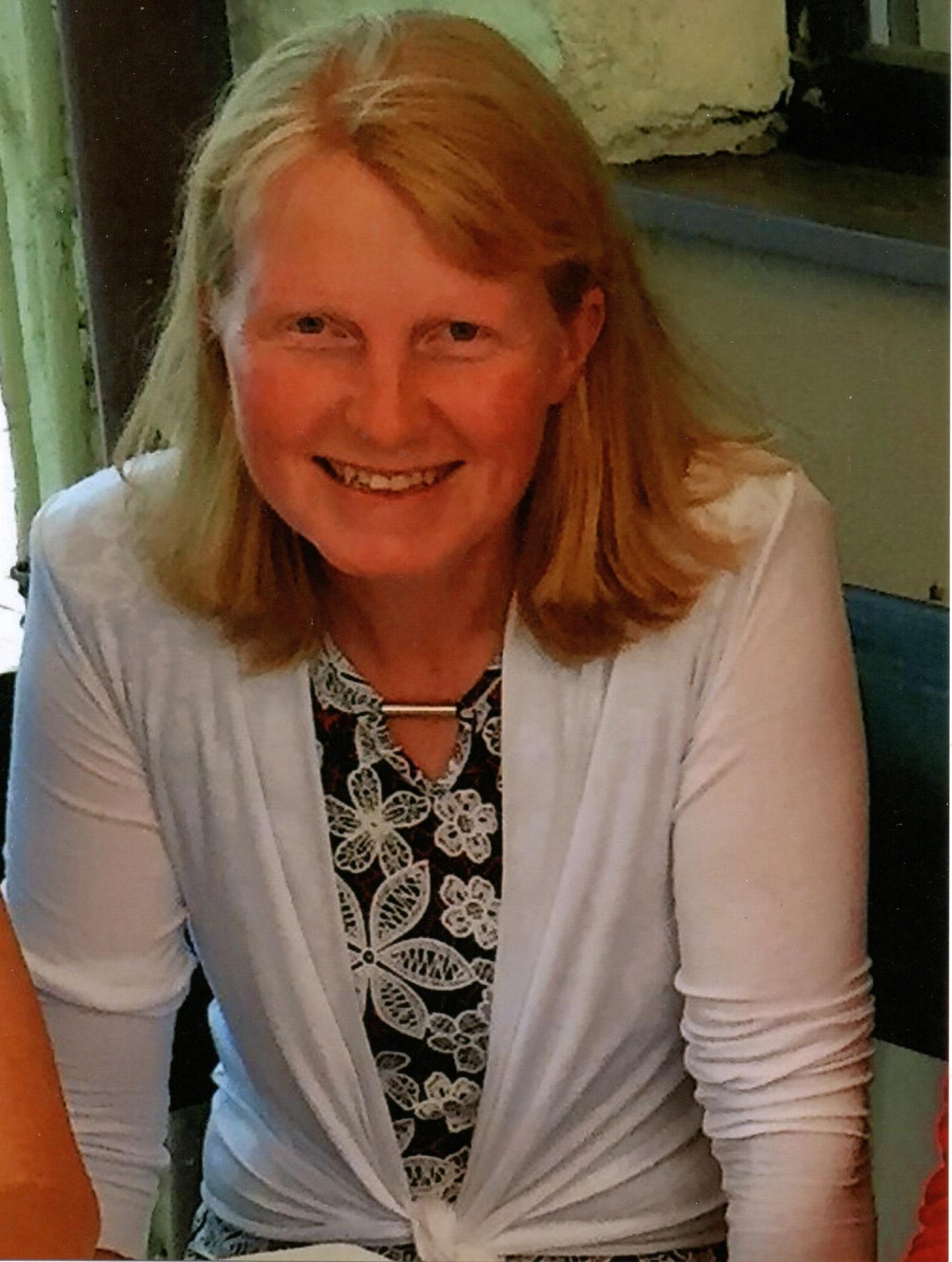 Tanja Engelhardt