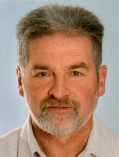 Werner Auernhammer