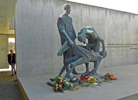 Sachsenhausen.jpg